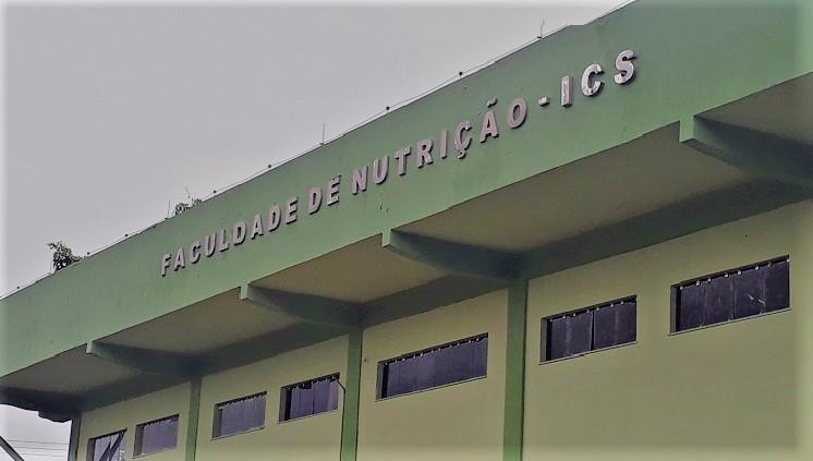 Conheça a Faculdade de Nutrição da UFPA